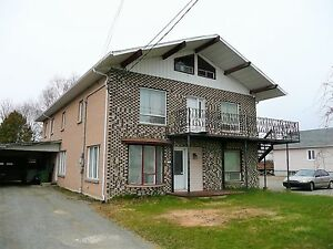 Maison - à vendre - Val-d'Or - 18627643