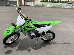 Klx 110 | Find New Motocross & Dirt Bikes for Sale Near Me