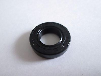 12x22x5 Metric Oil Seal