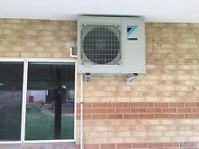 Airlite Airconditionng Services Carine Stirling Area Preview