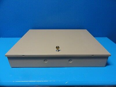Jeron Electronic Systems Cat 8650 Power Module For Healthcare Call Systems16498
