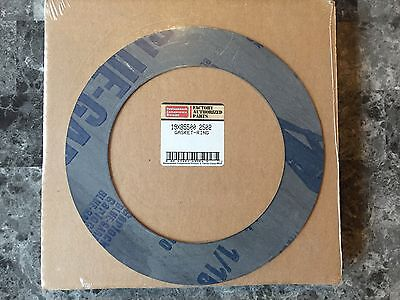 Replacement Parts Division 19xb5500 2502 Gasket-ring