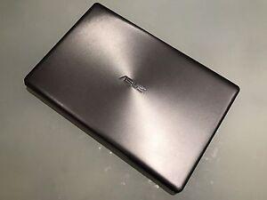 Asus Notebook / Laptop X550L Docklands Melbourne City Preview
