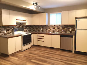 AFFORDABLE Townhouse for $1295!! Perfect Location!!