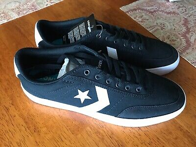 Converse CourtlandT sneakers new size US 10