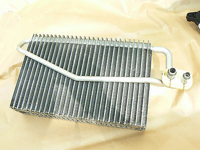 Mercedes Benz A/C Evaporator Heater c230 320 w203 coupe 2208300758 240 s500 s430