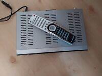 PWRMMX-1-A13A+C Digit Microprocess Meter