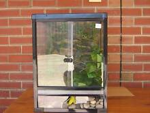 FROG TANK FOR SALE Willaston Gawler Area Preview