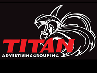 Leaders Needed for Immediate Start! Up to $20/hr !