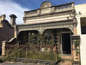 One month sublet in light filled room in Carlton North Sharehouse Carlton North Melbourne City Preview