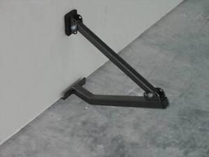 Sheet lifters - Plasterboard, villa-board, wood sheets East Hills Bankstown Area Preview