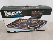 Numark mixtrack pro 2 DJ Lakelands Mandurah Area Preview