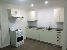 2 Bedroom Granny Flat For Rent Close to Shops, Train Station, Bus Mount Druitt Blacktown Area Preview