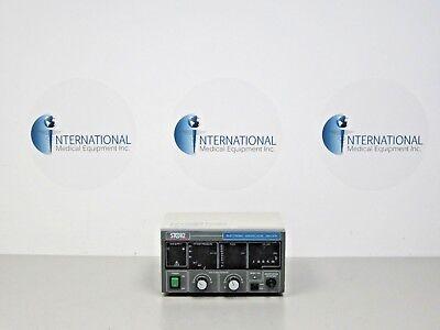 Karl Storz 26012ch Electronic Endoflator