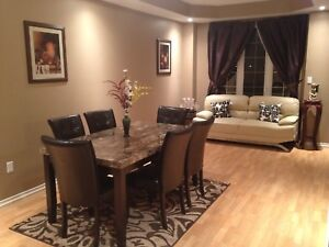 female tenant for single room available at york U