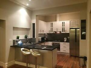 GREAT LOCATION!! double room for rent $155/w plus the bills Sunshine Brimbank Area Preview