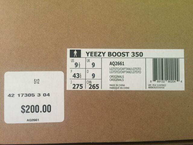 Buy Cheap Yeezy boost 350 v2 'Zebra' raffle Cyber Monday Sale