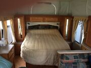 2008 Coromal Excel 511 Pop-Top Caravan Newhaven Bass Coast Preview