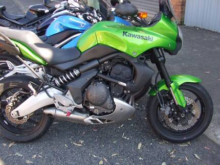 Range of Motorcycles for sale see listing for more details
