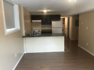 $900 with Full internet & Outdoor Patio on Frederick st