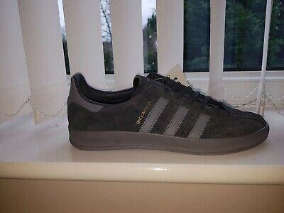 adidas originals  trainers broomfield London Stockholm koln berlin size 8 uk