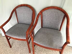 Occasional Chairs Armchairs Gumtree Australia Brisbane South