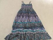 Girls Holiday Dress Size 7/8
