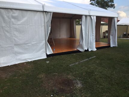Marquee hire Cheapest in Sydney We won't be beaten on price