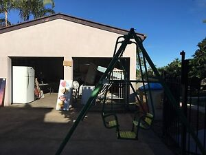 Moving house sale Scarborough Redcliffe Area Preview