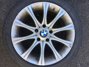"""Mags 17"""" 5x120 bmw"""