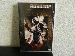 1-DVD-a-elegir-Accion-drama-comedia-romantico-suspense-EXITOS-REGION-2