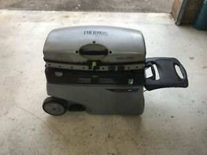 Esky, ice box , bbq , camping gear , griller