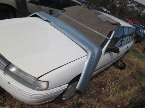 Car Parts - Holden commodore VN Wagon for wrecking complete car all parts available HSV SS