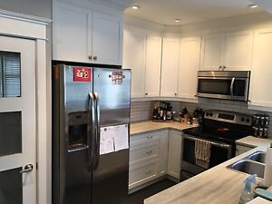 Room for Rent in Beautiful downtown home