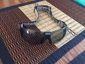 Racket Ball Glasses good condition