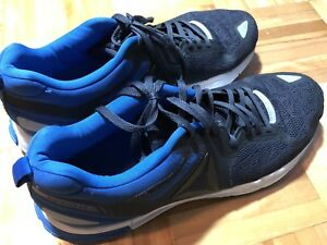 Reebok running shoes Reebok distance 2.0 11 US Crossfit course