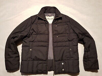 Used, G-STAR RAW -  ARBING JKT - size L - men's jacket for sale  Poland