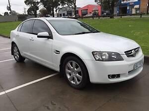 VE Holden Berlina Sedan RWC & REGO & WARRANTY. CHEAP !!!!! Reservoir Darebin Area Preview