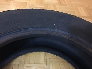 All season tires for sale 16 inch