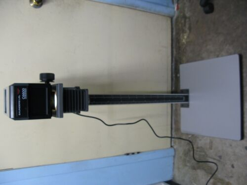 SAUNDERS LPL C6600 Condenser Enlarger Ex Condition