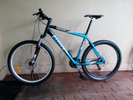 951796feee0 Trek Series 1.2 Road Bike   Men's Bicycles   Gumtree Australia ...