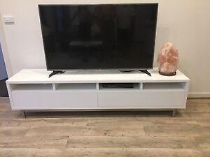 Television cabinet Brighton Bayside Area Preview