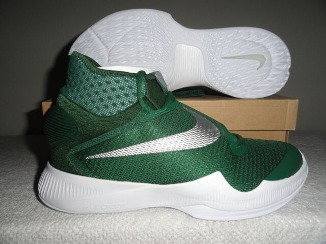 finest selection ca93c be487 ... where can i buy nike zoom hyperrev 2016 tb mens basketball sneakers  11.5 d3cc0 15ad1