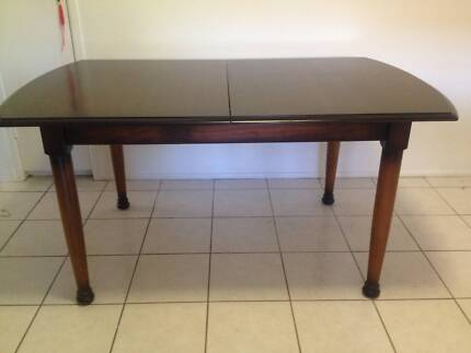 Good Solid Table For Sale