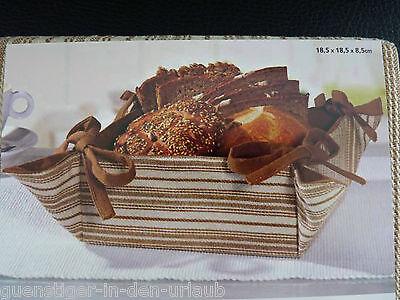 Stempel « BROT » Adressenstempel Motiv Name Bäcker Bäckerei Backwaren Backshop