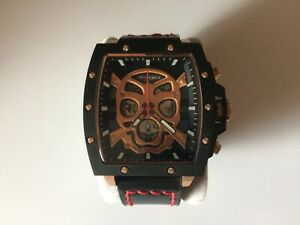Richard Mille RM5000 Watch Montre