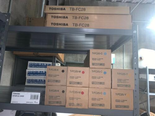 Toshiba eStudio 3040C toner