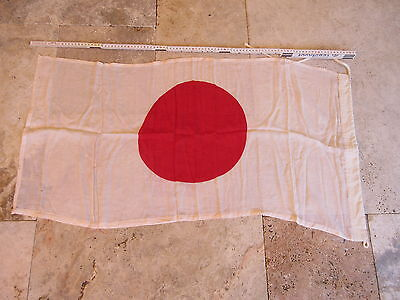 Japanische Flagge Meatball Japan Flag WKII WW2 US Army Navy USMC Marines Small