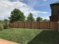 Fences Fences Fences!! New builds , repairs , posts and more