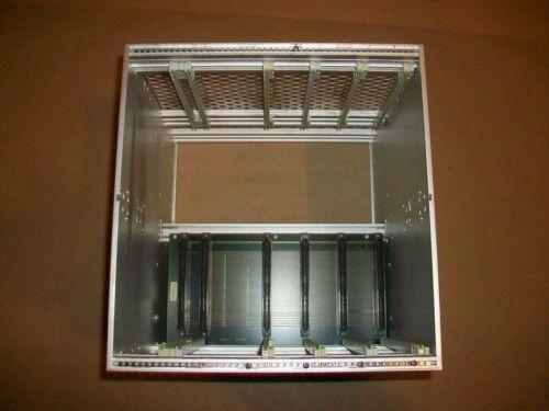 PILZ PLC CHASSIS RACK  P9 SR4